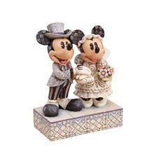 Disney Mickey Mouse Figurines, Disney Figurines | Orlando Inside