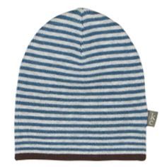 last call for winter hats, gloves & scarves from Oeuf, Troizenfants, Polarn O. Pyret and more!