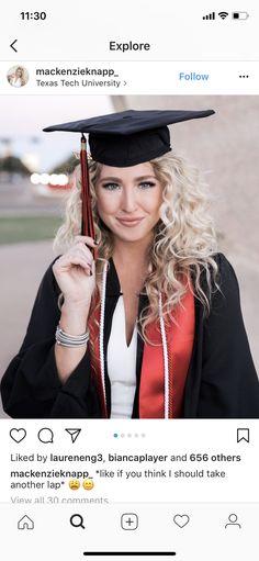 Graduation Cap Pictures, College Senior Pictures, College Graduation Pictures, Graduation Picture Poses, Graduation Portraits, Graduation Photoshoot, Graduation Photography, Senior Girl Photography, Grad Pics