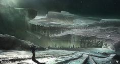 Destiny_Concept_Art_Darren_Bacon_002.jpg (1500×809)