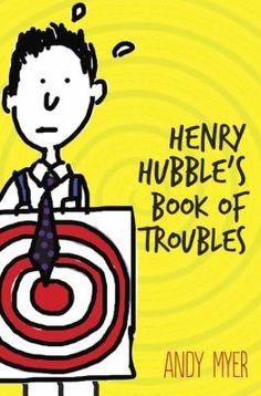 105 Best Kids Humorous Fiction Images On Pinterest Childrens