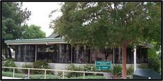 Rincon Library Branch - 725 Rincon Avenue in Livermore, CA 94551