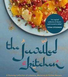 A taste of spain 100 favourites pdf cookbooks pinterest spain the jewelled kitchen pdf forumfinder Choice Image