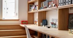 9 Organizing Lessons We Can Learn From Small Spaces Source by exitleaders Real Estate Career, Nc Real Estate, Las Vegas Real Estate, Real Estate Broker, Real Estate Sales, Real Estate Marketing, Style At Home, Exit Realty, Real Estate Information