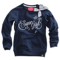 Z8 sweatshirt Elien