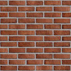 Architectural Materials, Granite Flooring, Brick Texture, Seamless Textures, Exposed Brick, Building Materials, Primary School, Brick Wall, Engineer