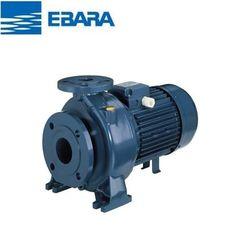 Máy bơm ly tâm trục ngang Ebara MD40 -125/2.2