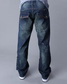 Mens Wholesale Hip Hop Clothing, Cheap Urban Wear Clothes Distributors Wholesalers & Suppliers. Buy Name Brand @ StealDeal