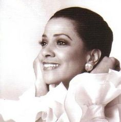 The Battle Axe -- the tea may be tepid Miss Battle, but your tantrums were legendary!!!  Kathleen Battle