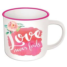 Mugs - Home and Kitchen - Categories - Gifts