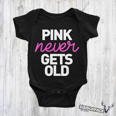 Black Print T-Shirt Romper Mashed Clothing Unisex Baby Hornets