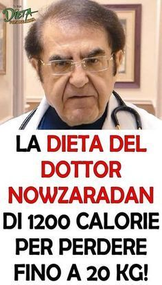 Dr Nowzaradan, Lose Weight In A Week, Loose Weight, Diet Jokes, Health And Wellness, Health Fitness, Gewichtsverlust Motivation, Beauty Case, 1200 Calories