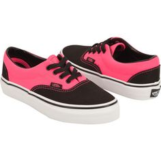 vans for girls - Google Search