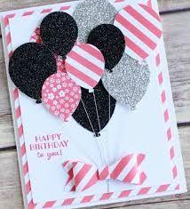 Bildergebnis für stampin up happy birthday gorgeous