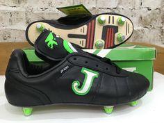 puma fußballschuhe Gaucho Top Vintage Sport New Old