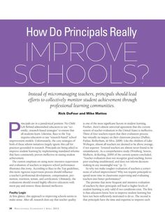Educational Leadership - April 2013 - Page 34-35