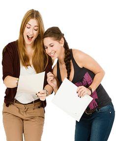 Economicshelpdesk.com is an authentic resource for hiring online study help for advanced #economics study.