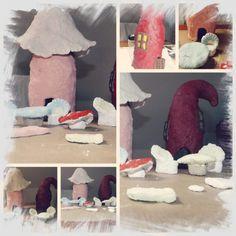 Fairy Garden_paint1_Fotor
