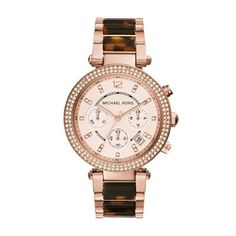 2a76bf8af1c Michael Kors Watches