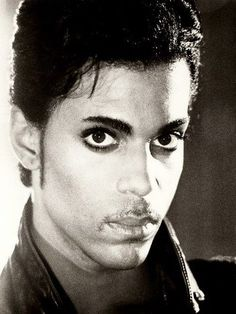 Super great rare Parade era photo! I have NEVER seen this photo in all my Prince fan days... which goes back to the 80's!