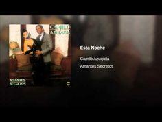 """""""Esta Noche""""  - AZUQUITA"""