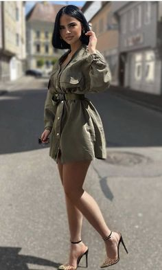 Cute Casual Outfits, Sexy Outfits, Stylish Outfits, Girl Outfits, Fashion Outfits, Look Fashion, Girl Fashion, Womens Fashion, Look Girl