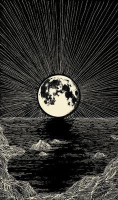 "hdtrip:  ""Moonshine""HDLSD.com"