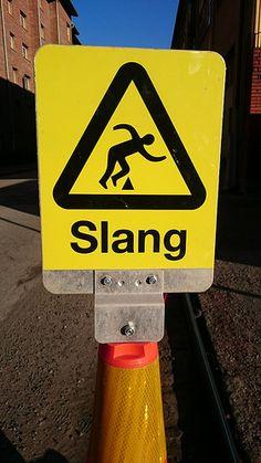 10 expressions de slang australien à connaître absolument - Apps pour apprendre rapidement l'anglais, l'espagnol, l'italien, l'allemand et le portugais sur iPhone, iPad, Android - MosaLingua