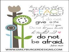 Emily Burger designs