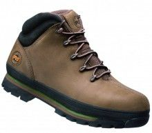 brand new 3e1b9 1f9d6 Timberland Gaucho safety boots