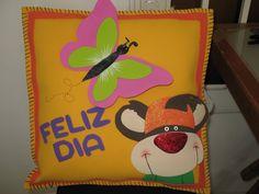 Imagen relacionada Pillows, Stall Signs, Jelly Beans, Jitter Glitter, Toss Pillows, Meet