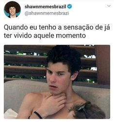 Haha Funny, Hilarious, Shawn Mendes Memes, Memes Status, Best Memes, Funny Images, Comedy, Nostalgia, Mood