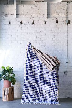 10 Cozy Rugs for Winter