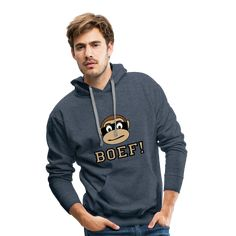 Boef 1 T Shirts, Hoodie, Sweatshirts, Sweaters, Fashion, Tee Shirts, Moda, Fashion Styles, Sweater