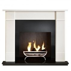 66 Best Fireplace Ideas Images Fire Basket Fireplace Ideas Fire