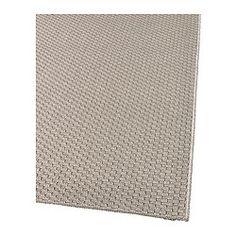 MORUM Matto, kudottu - 160x230 cm - IKEA