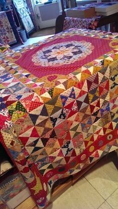 Quilt Bee Dordrecht.14 Best All Things Dutch Quilting Images In 2015 Quilts