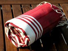 $34 *** FREE SHIPPING *** HANDWOVEN COTTON PESHTEMALS Towel  (loincloth) for Bath, Beach, Spa, Sauna, Gym, Pool …etc  Peshtemals are designed to make you feel yourself unusual and unique