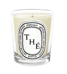 Diptyque Feu de Bois Gris (Wood Fire Grey) Candle is a very sophisticated blend of rare wood essences that evoke the characteristic fragrance of a wood-burning fireplace on a long winter day. The smoky grey glass version of a Diptyque classic. Diptyque Bougie, Diptyque Candles, Scented Candles, Patchouli Candles, Vanilla Candles, Scented Wax, Kwanzaa, Perfume, Fragrance
