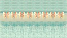 Andrea Koporova Minimalism, surrealart, colours #fineart, pool, summer , andreakoporova Graphic Design Print, Graphic Design Typography, Amazing Photography, Art Photography, Olive Oil Bottles, Studio Portraits, Book Cover Design, Photojournalism, Art Direction