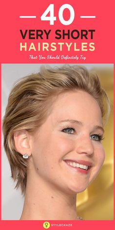 40-Very-Short-Hairstyles-That-You-Should-Definitely-Try,