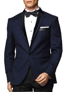 Männer Smoking maßgeschneiderte Anzüge, benutzerdefinierte Anzüge, maßgeschneiderte Anzüge, handgefertigte Anzüge, Custom Made Anzüge, maßgeschneiderte Anzüge von TailorMadeToFit auf Etsy https://www.etsy.com/de/listing/205395880/manner-smoking-massgeschneiderte-anzuge