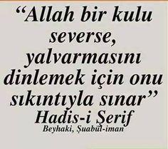 eliff Muslim Pray, Islam Muslim, Allah Islam, Islam Quran, Good Sentences, Thing 1, Meaningful Words, Positive Thoughts, Hadith