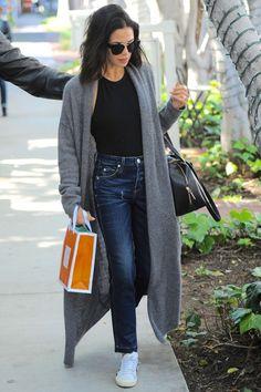 Jenna Dewan-Tatum..