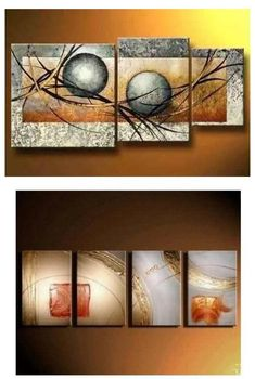 Extra large hand painted art paintings for home decoration. Large wall art, canvas painting for bedroom, dining room and living room, buy art online. 3 Piece Canvas Art, Flower Painting Canvas, Hand Painting Art, Large Painting, Online Painting, Paintings Online, Acrylic Canvas, Abstract Art For Sale, Abstract Wall Art