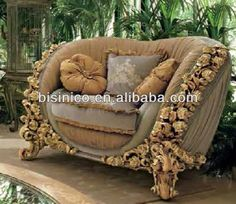 Antique hand carved luxury european living room sofa set, View luxury classic european sofa set, BISINI Product Details from Bisini Furnitur...