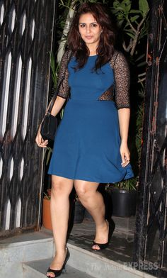 PHOTOS: Ladies day out: Huma, Kangana, Malaika Photo Gallery, Picture News Gallery - The Indian Express Beautiful Girl Indian, Most Beautiful Indian Actress, Bollywood Girls, Bollywood Fashion, Indian Actress Hot Pics, Indian Actresses, Beauty Full Girl, Beauty Women, Sonam Kapoor