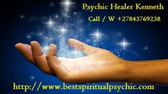 Jim Byers is a psychic medium who connects people to the spirit world thru psychic readings, past life regressions, reiki, and energy stones. Formation Reiki, Formation Massage, Guided Meditation, Meditation Youtube, Reiki Meditation, Relaxation Meditation, Meditation Music, Le Reiki, Les Chakras
