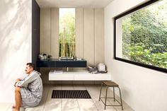 Contemporary Furniture Shop London, Italian Designer Furniture