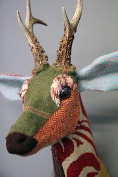 Resultados de la Búsqueda de imágenes de Google de http://www.rockettstgeorge.co.uk/ekmps/shops/rockettstgeor2/images/patchwork-tweed-roe-deer-head-%5B4%5D-15722-p.jpg